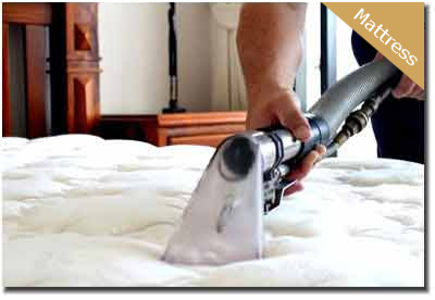 Mattress Cleaning Colchester